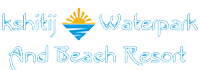 Kshitij Resort Logo