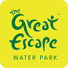 Great Escape Resort Logo